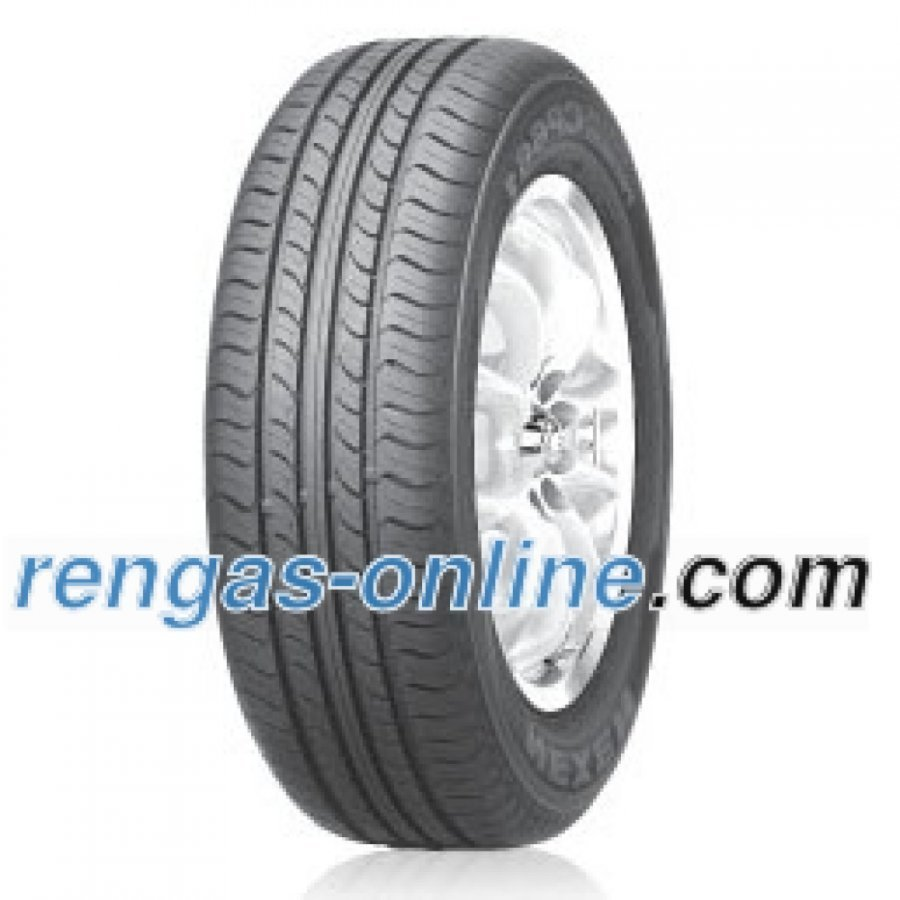 Roadstone Cp661 205/50 R15 86v Kesärengas
