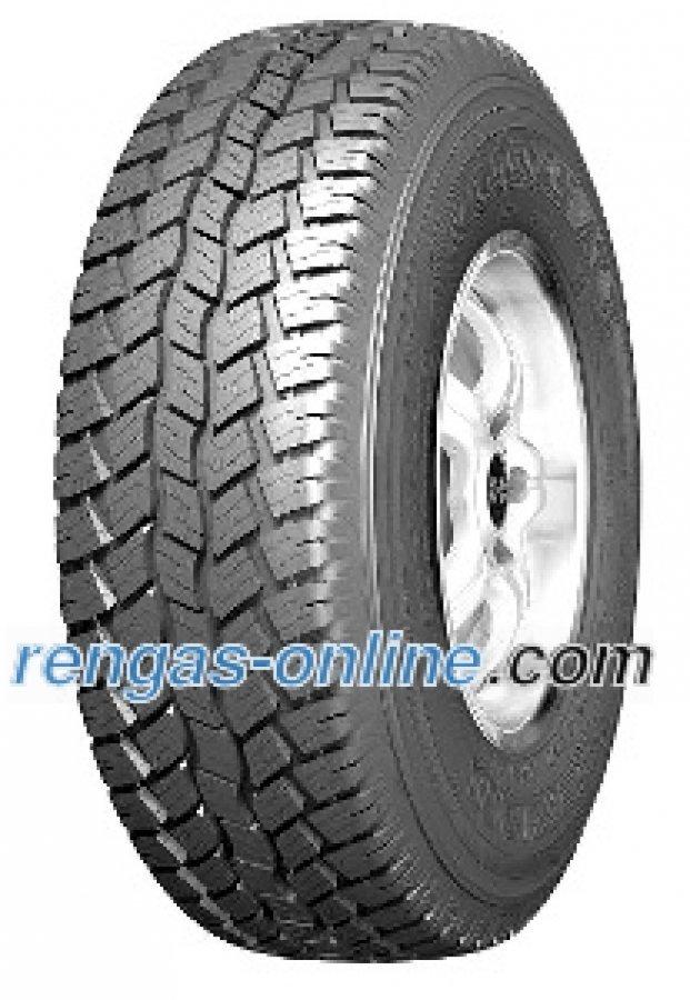 Roadstone Roadian A/T Ii 31x10.50 R15 109q 6pr Ympärivuotinen Rengas