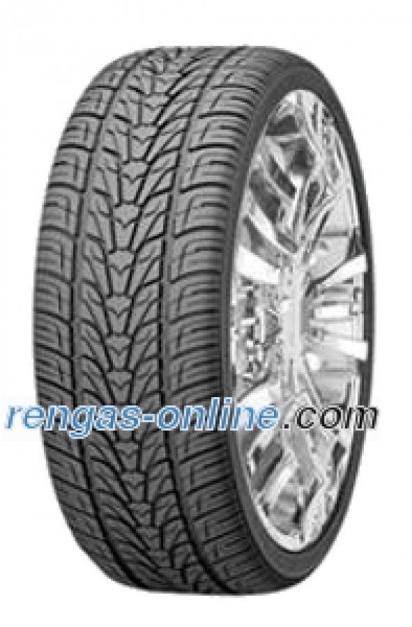 Roadstone Roadian Hp 295/45 R20 114v Xl Kesärengas