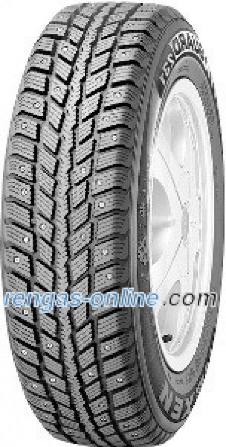 Roadstone Win-231 205/60 R16 92t Nastarengas Talvirengas