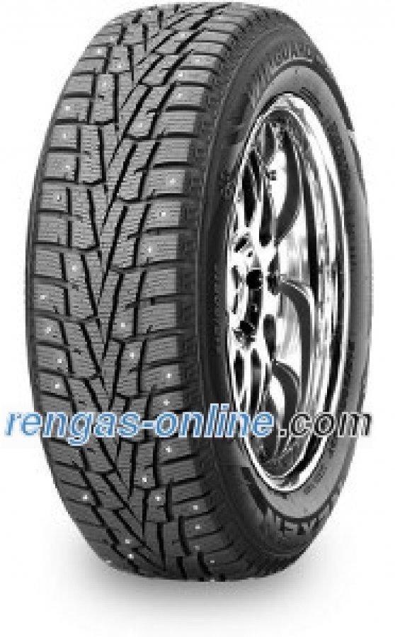 Roadstone Winguard Spike 195/55 R15 89t Xl Nastarengas Talvirengas