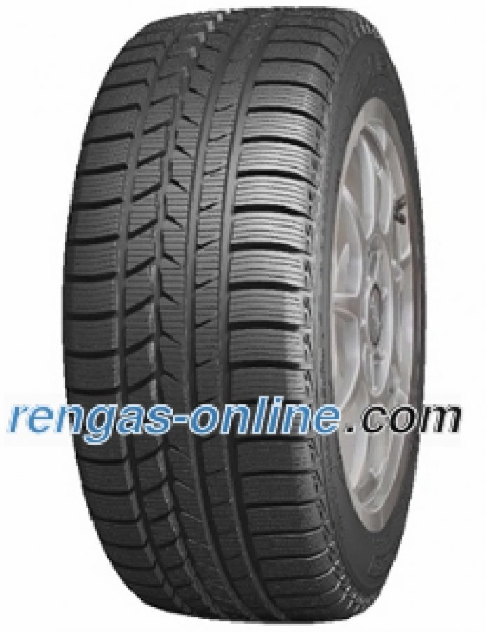 Roadstone Winguard Sport 275/40 R19 105v Xl Talvirengas