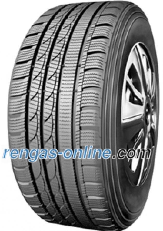 Rotalla Ice-Plus S210 185/55 R16 87h Xl Talvirengas