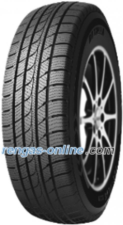 Rotalla Ice-Plus S220 235/60 R18 107h Xl Talvirengas