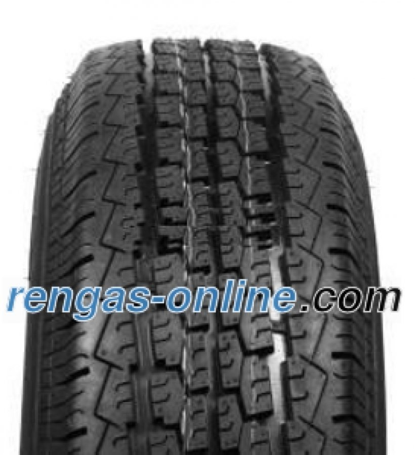 Security Tr603 195/55 R10c 98n Tl