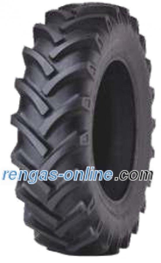 Seha Knk-50 Set 8.3 -24 108a6 8pr Tt Set Reifen Mit Schlauch