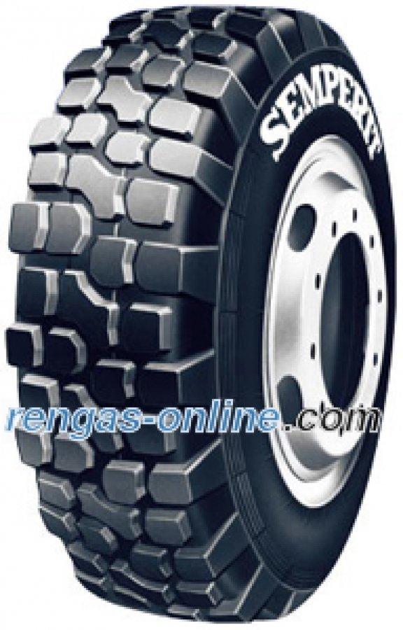 Semperit M235 Gigant-Steel 14.00 R20 164/160g Kuorma-auton Rengas