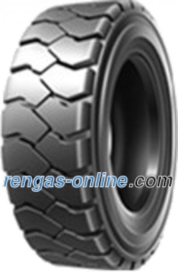 Shikari Skl-800 Set 10.00 -20 16pr Tt Set Reifen Mit Schlauch