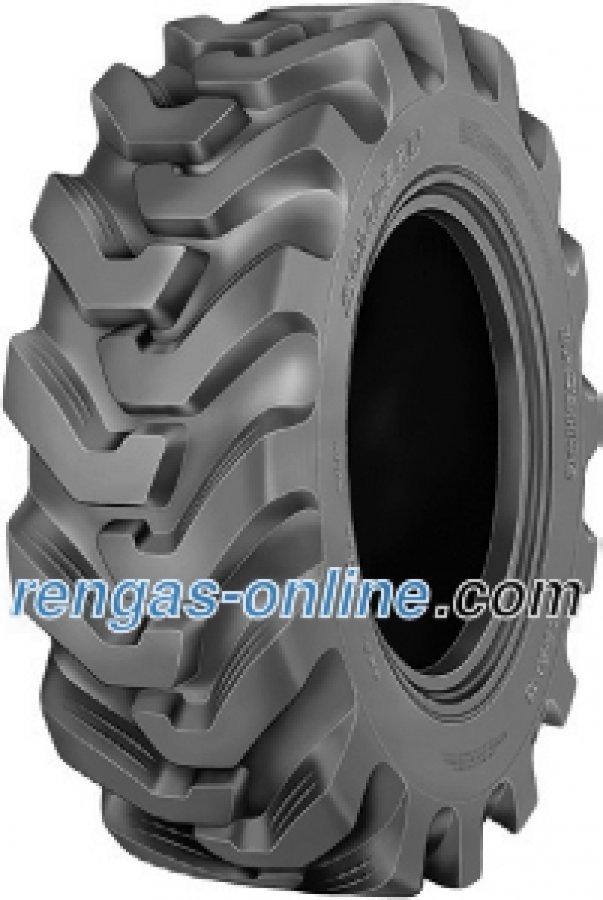 Solideal Load Master 20.5 -25 16pr Tl