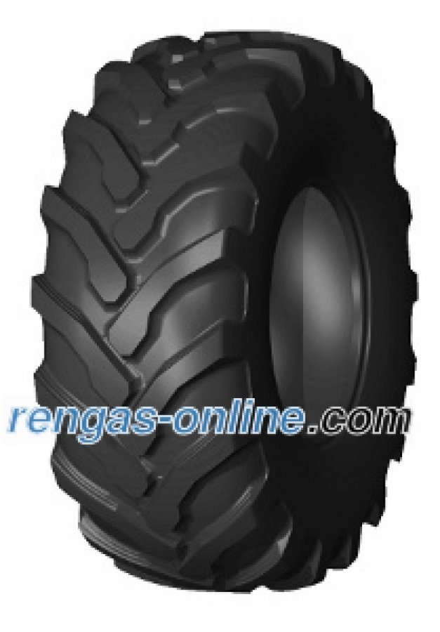 Solideal Sla R4 16.9 -24 12pr Tl Kaksoistunnus 440/80-24
