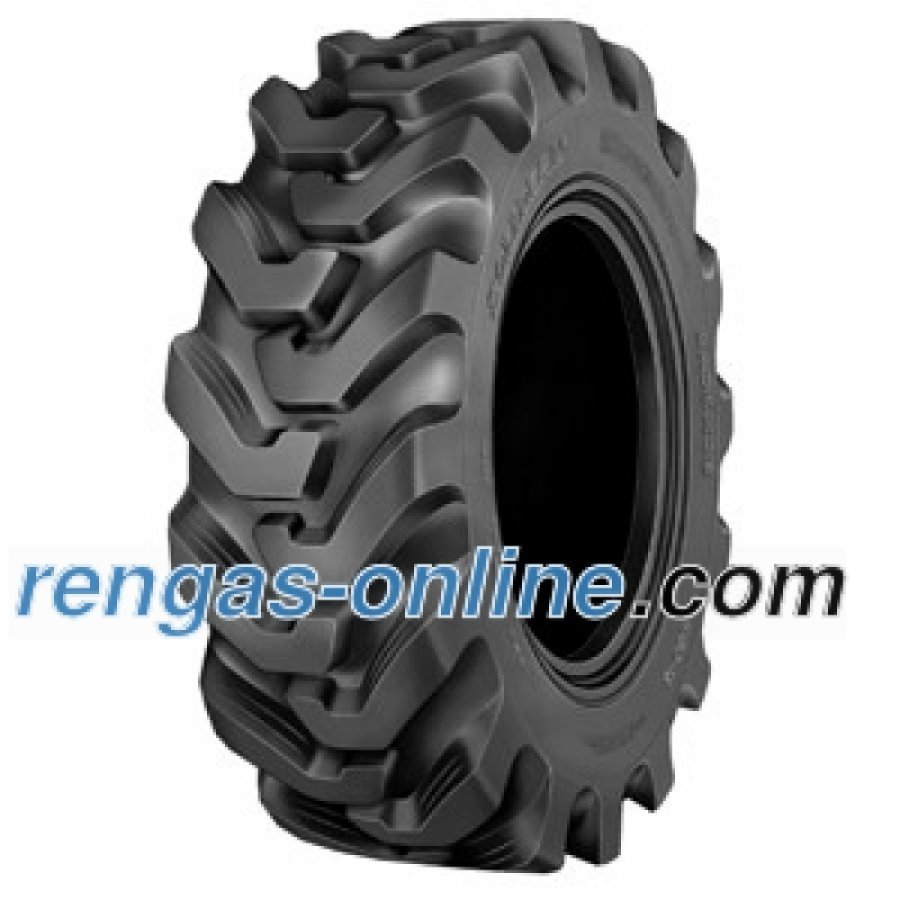 Solideal Super Lug R-4 17.5 -24 12pr Tt