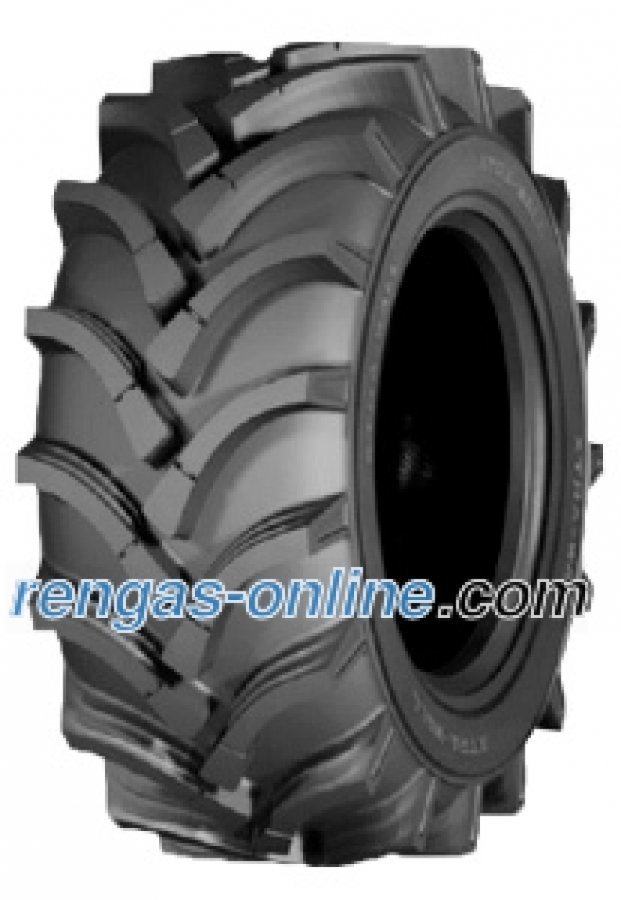 Solideal Traction Master R-1 15.5/80 -24 14pr Tl