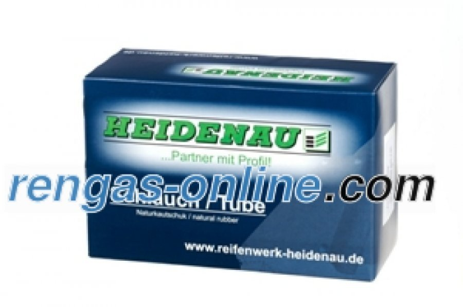 Special Tubes Tr 87 6.00 -6 Sisärengas