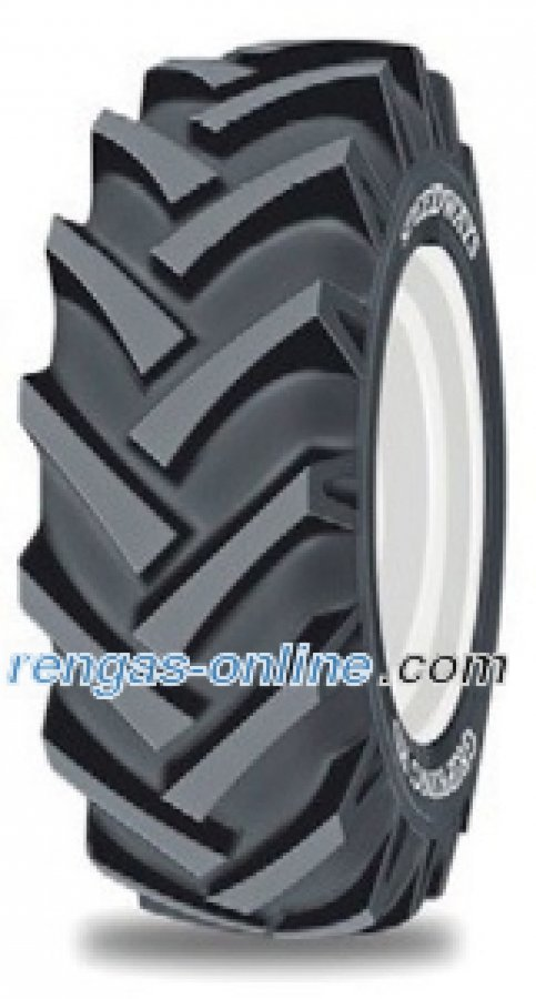 Speedways Gripking Forestry 16.9 -34 16pr Tt