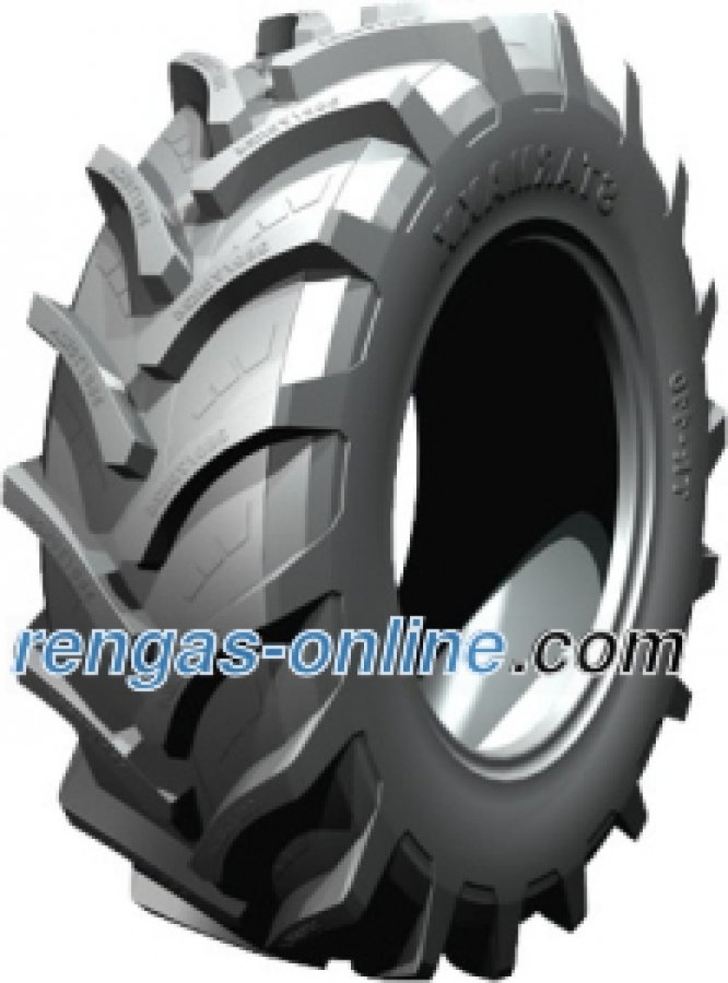 Starmaxx Tr-110 600/65 R34 151a8 Tl Kaksoistunnus 151b