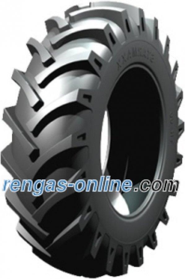 Starmaxx Tr-60 7.50 -18 106a6 8pr Tt