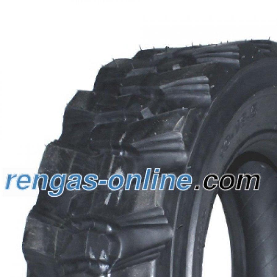 Super King Nhs-90 12 -16.5 12pr Tl