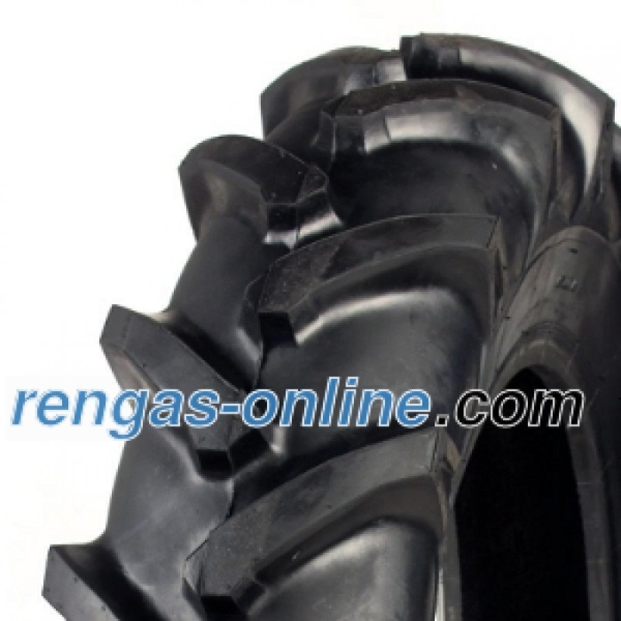 Super King Sk 208 R-1 12.4 -28 8pr Tt