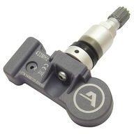 Alcar TPMS-sensori BMW F10