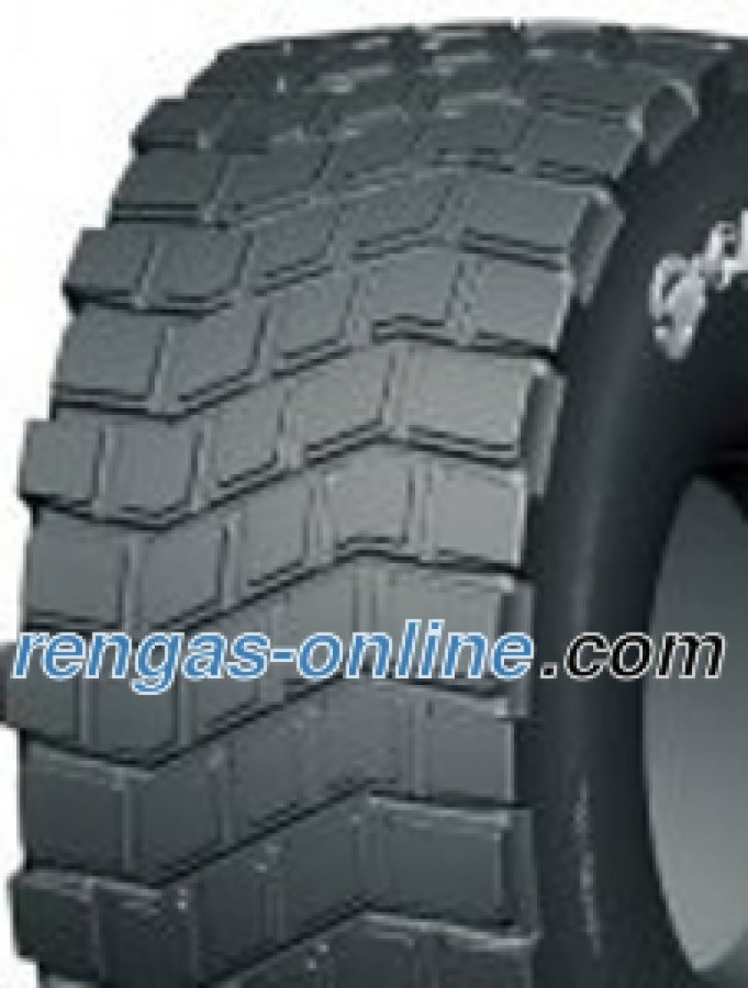 Techking Dragon King R1 24 R20.5 176f Tl E7