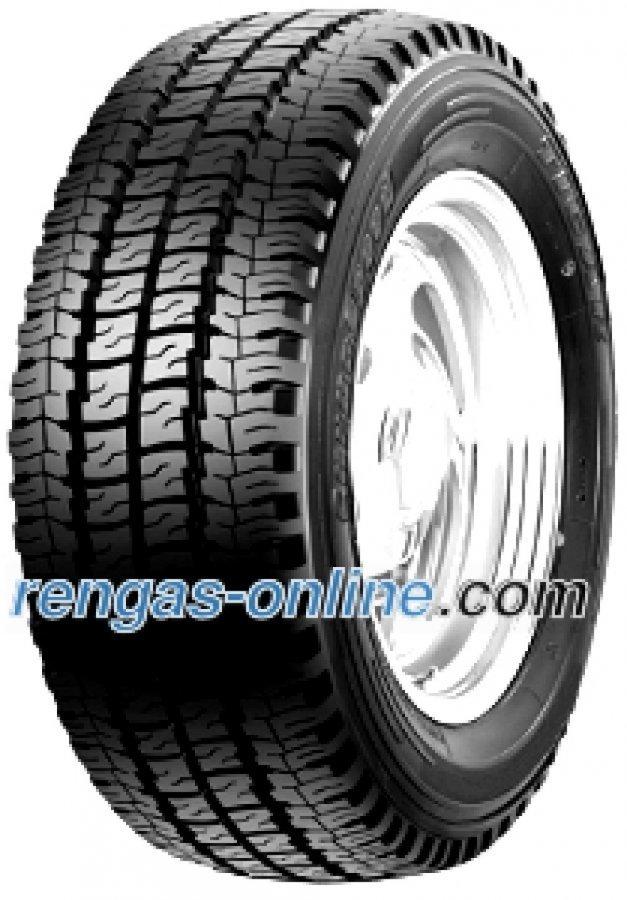 Tigar Cargo Speed 6.50/100 R16c 108/107l Kesärengas