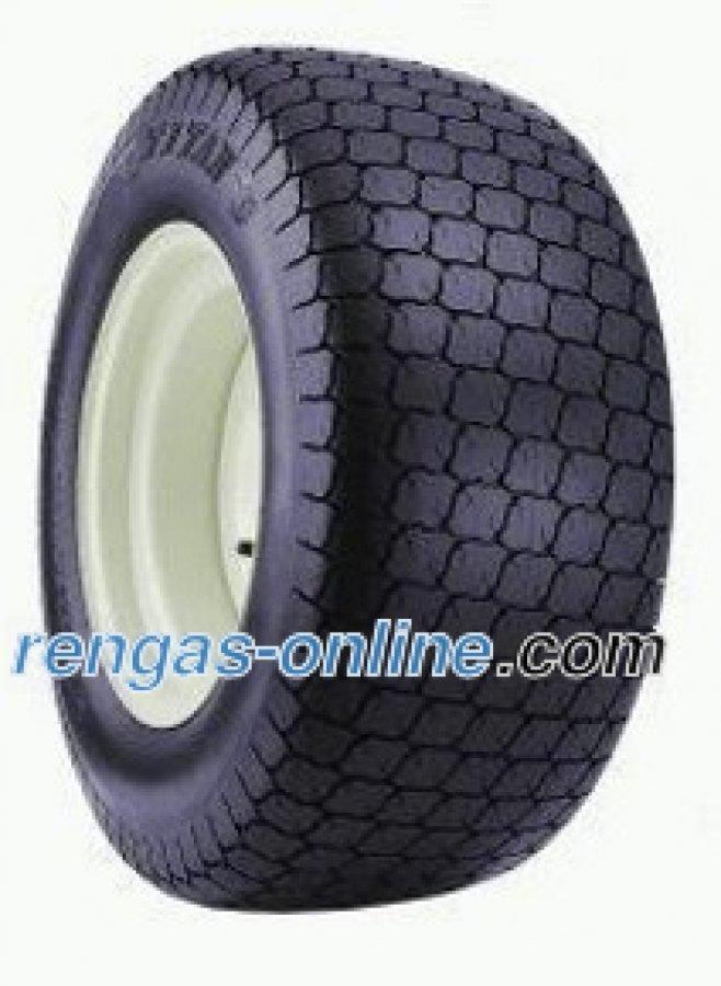 Titan Soft Truf 25x10.50 -15 6pr Tl
