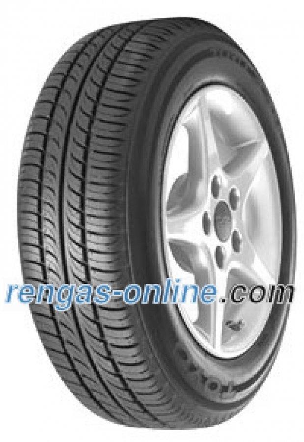 Toyo 350 165/65 R13 77t Kesärengas