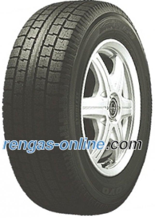 Toyo Garit G4 225/55 R17 97q Talvirengas