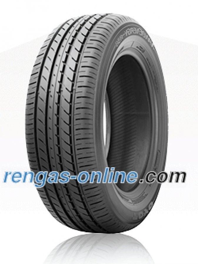 Toyo Ner38 205/60 R16 92v Kesärengas