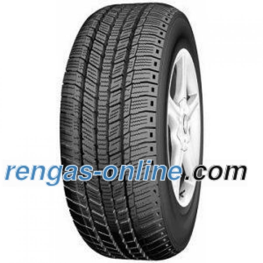 Tracmax Ice-Plus S100 235/65 R17 104h Talvirengas