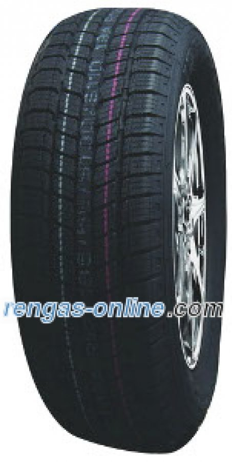 Tracmax Ice-Plus S110 205/65 R16 107r Talvirengas