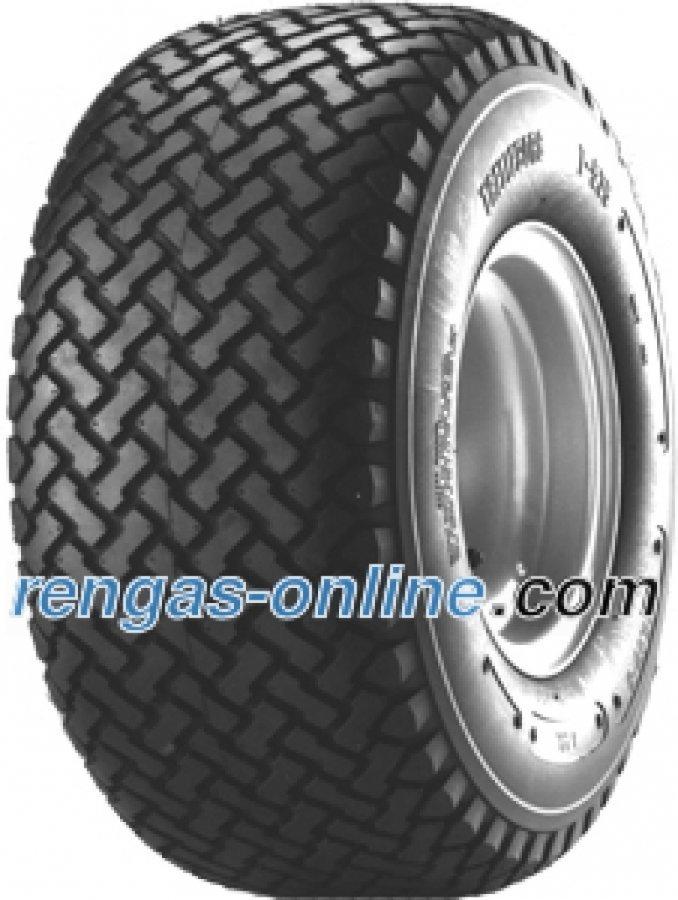 Trelleborg T539 20.5x8.00 -10 4pr Tl Nhs