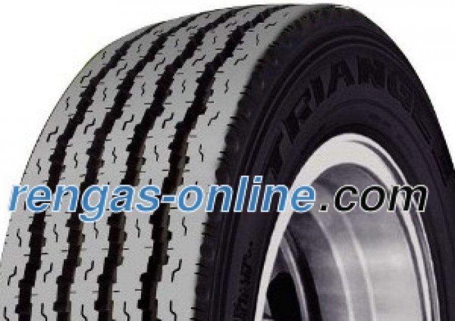 Triangle Tr675 265/70 R19.5 143/141j 18pr Kuorma-auton Rengas