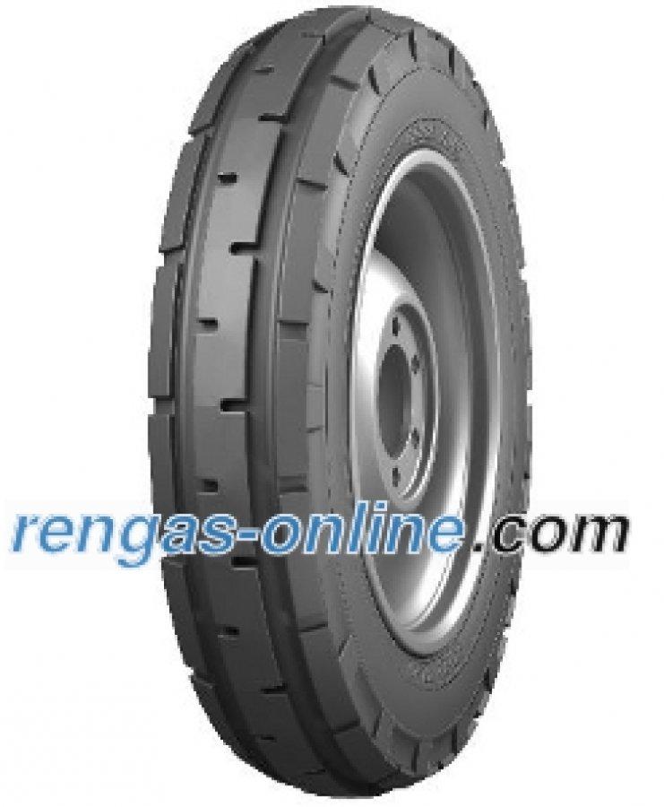 Tyrex Vl-45 9.00 -20 118a8 6pr Tt