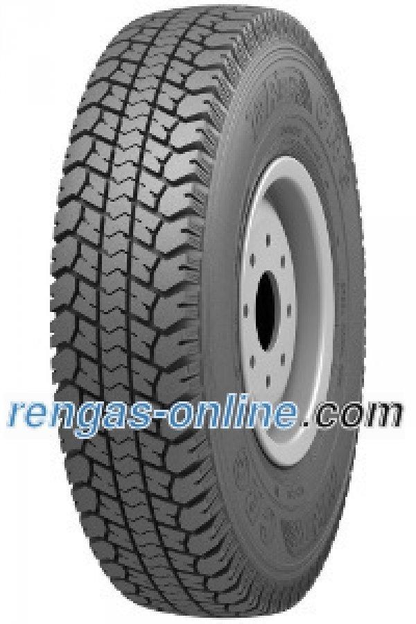 Tyrex Vm-201 12.00 R20 154/149j 18pr Kuorma-auton Rengas