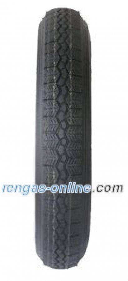 Veerubber V-329 125 R15 68s Tl