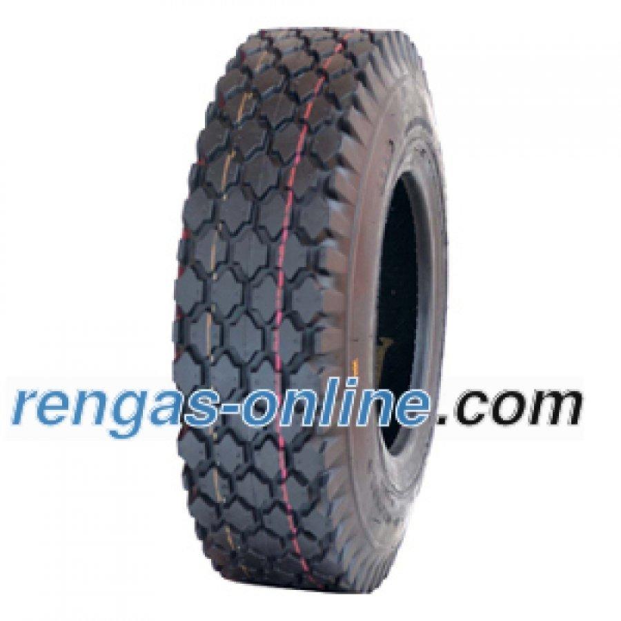 Veloce V-6602 4.10/3.50 -5 4pr Tl Nhs