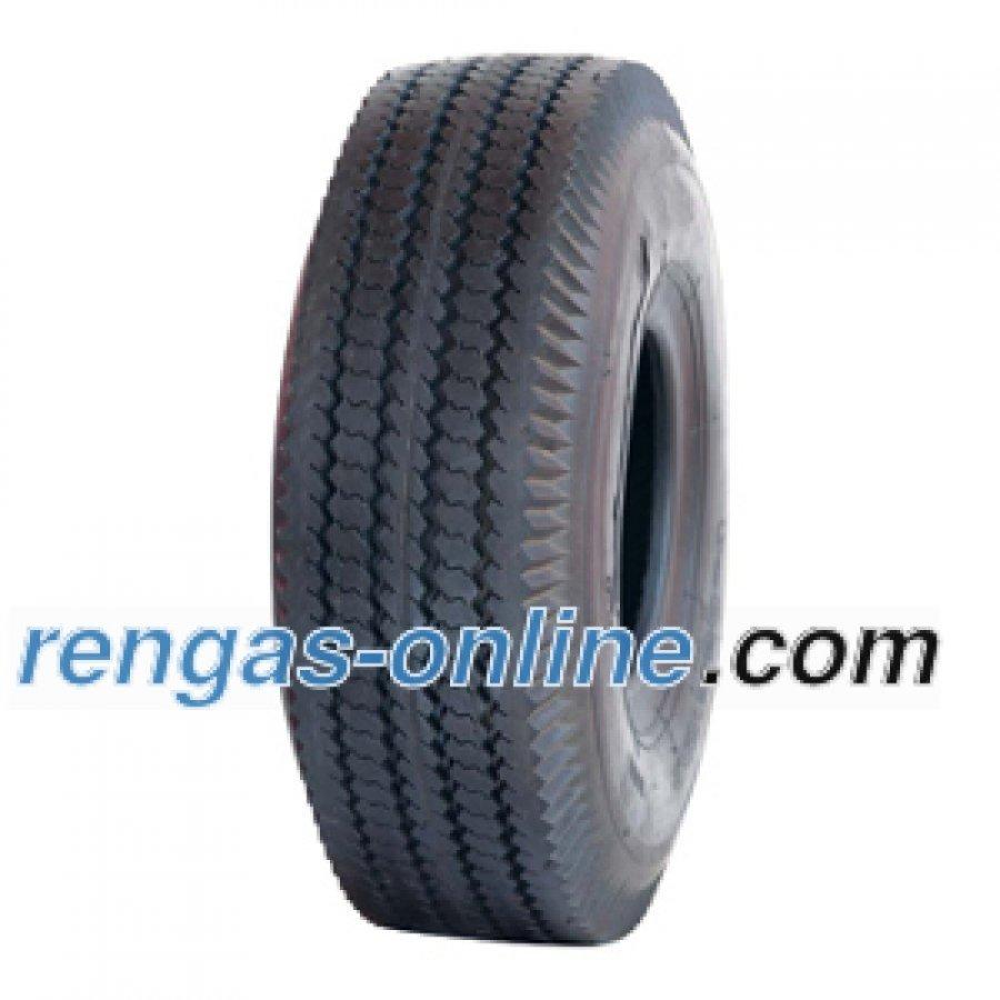 Veloce V-6603 4.10/3.50 -4 4pr Tl Nhs