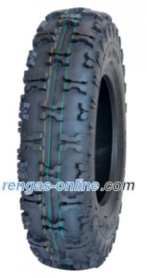 Veloce V8505 13x5.00 -6 2pr Tl Nhs