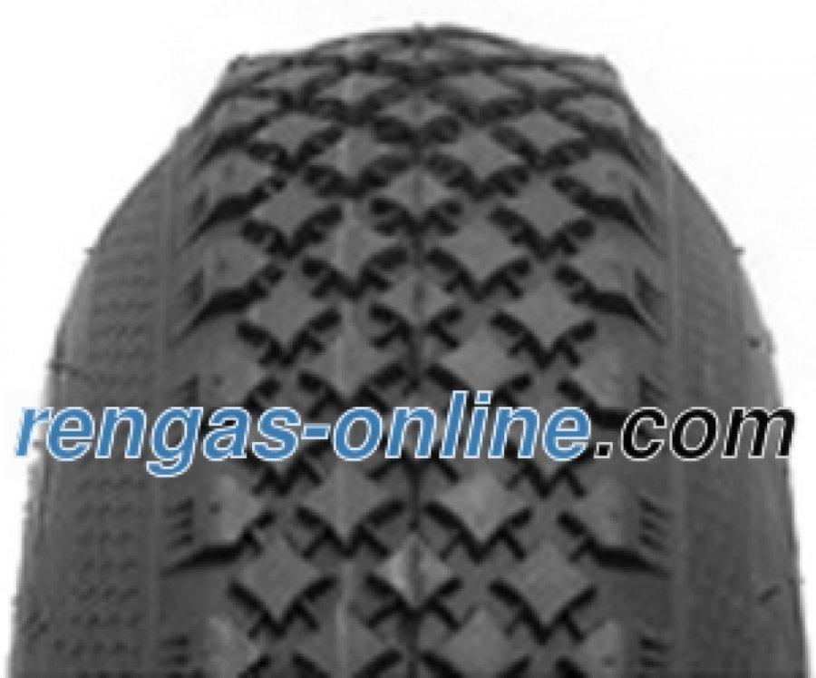 Veloce V8814 As-Profil Set 3.50 -5 4pr Tt Nhs