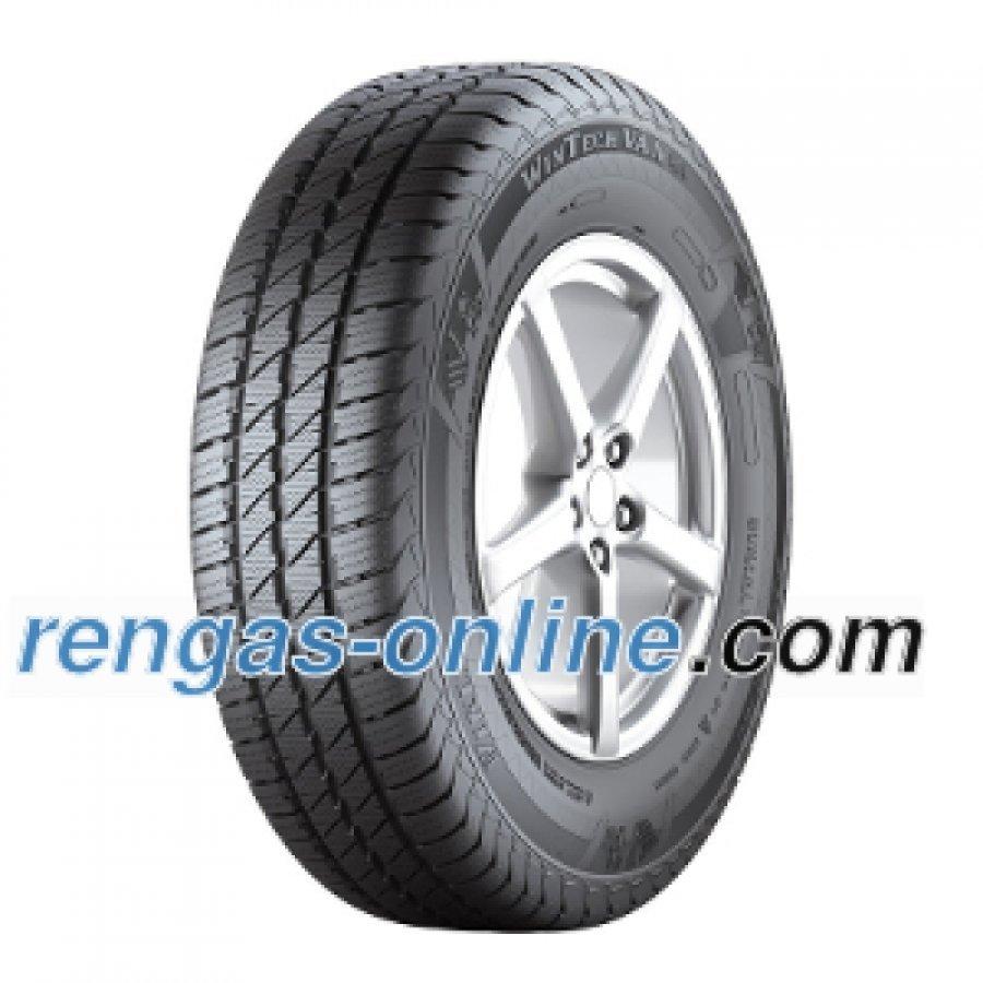 Viking Wintech Van 235/65 R16c 115/113r Talvirengas