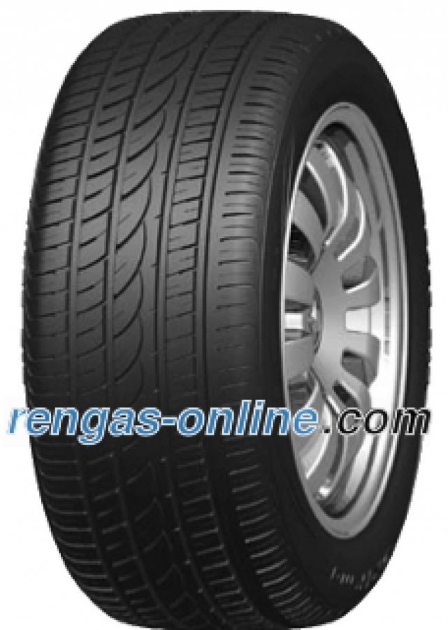 Windforce Catchpower 255/45 R20 105w Xl Kesärengas