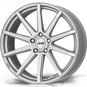 Aez Straight shine 7.5x17 5/112 ET35 B70.1