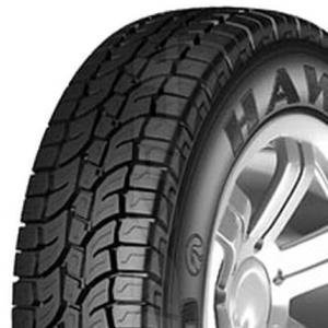 Apollo Apterra RT/S 235/85R16 120R