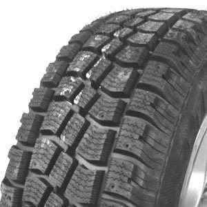 Avalanche X-Treme M+S 245/70R17 116Q Produced 2011 Nastarenkaat