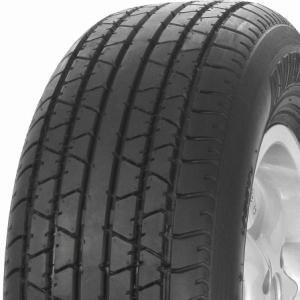 Avon Turbospeed CR27 255/65R15 106V