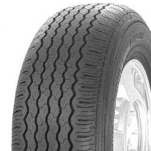 Avon Turbosteel RR CR11B 235/70R15 101V