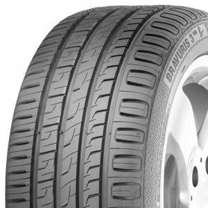 Barum Bravuris 3 HM 225/45R17 94Y FR XL