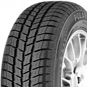 Barum Polaris 3 155/65R14 75T  Kitkarenkaat