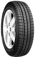 BF Goodrich Activan Winter 195/60R16 99 T kitkarengas